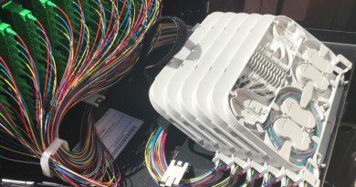 La fibre optique arrive sur vos territoires !