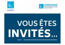 Réunion Publique : Pecqueuse, Angervilliers, Abbéville-la-Rivière, Arrancourt, Boissy-la-Rivière, Fontaine-la-Rivière et Saint-Cyr-la-Rivière