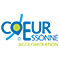 logo-coeur-essonne
